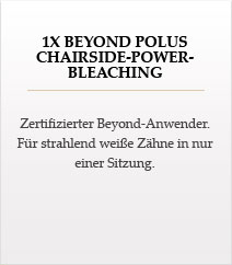 http://drkuhlow.de/wp-content/uploads/2017/01/beyond_polus_chairside_powerbleaching.jpg