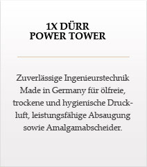 http://drkuhlow.de/wp-content/uploads/2017/01/durr_power_tower.jpg