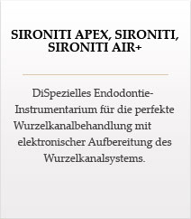 http://drkuhlow.de/wp-content/uploads/2017/01/sironiti_apex_air.jpg