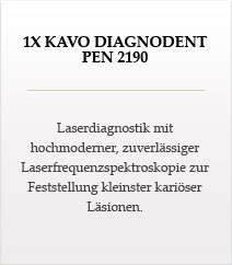 https://drkuhlow.de/wp-content/uploads/2017/01/kavo_diagnodent_pen2190-diagnoseinstrumente.jpg