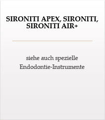 https://drkuhlow.de/wp-content/uploads/2017/01/sironiti_apex_air-handinstrumente.jpg
